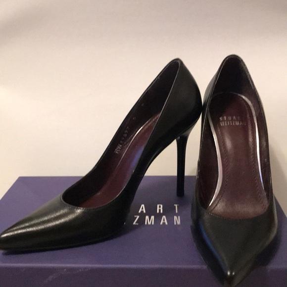 Stuart Weitzman Shoes   Stuart Weitzman
